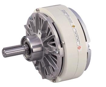 POB(torque 1.2-40kgfm)
