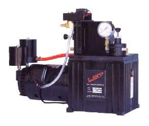 P05-E1-AM Automatic/manual type
