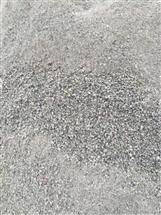 东莞厚街厂家销售石粉