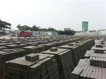东莞厚街水泥砖销售
