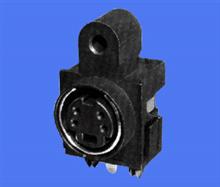 DIN-406A
