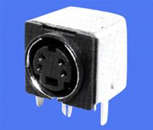 DIN-430
