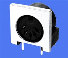 DIN-504A