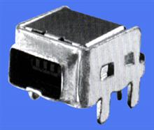 USB-B-04
