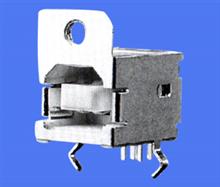 USB-2B-02
