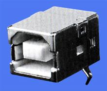 USB-2B-01