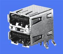 USB-2A-02