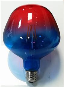 MG Decorative LED filament bulb dimmable