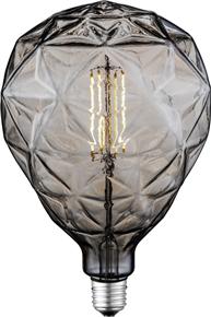 G180SHL Decorative LED filament bulb dimmable