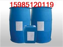 贵州供应AFFF水成膜泡沫罐灭火剂 贵州共安消防设备有限公司