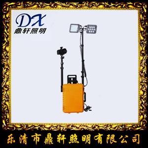 FW6108照明装置 FW6108升降应急灯 FW6108泛光/聚光灯