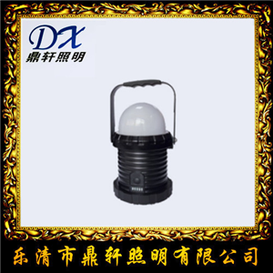 FW6330工作灯 FW6330磁力工作灯 FW6330手提工作灯