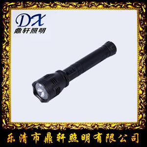 DZY7260多功能摄像手电 DZY7260录音电筒 DZY7260拍照电筒