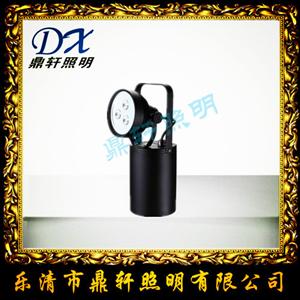 EPM6103强光灯 EPM6103磁力手提灯 EPM6103卤素强光灯