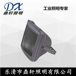 NSC9720-150W防眩通路灯生产厂家