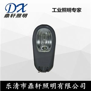 厂家直销NLC9600-250W道路灯