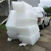 蜂窝斜管填料用途,郑州填料厂家