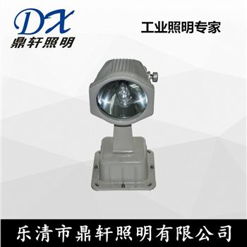 NJC9500-150W变焦灯座式投光灯