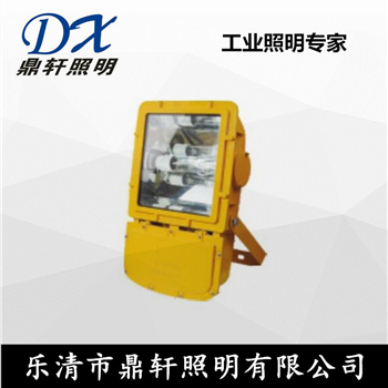 BFC8110-250W壁挂式防爆泛光灯