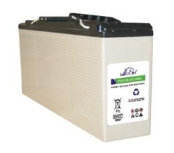 理士蓄电池FT系列12V90AH