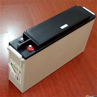 理士蓄电池FT系列12V125AH