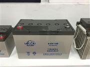 理士蓄电池EV系列12V180AH