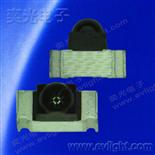 PD26-71B-S63-TR8側向型貼片光敏管