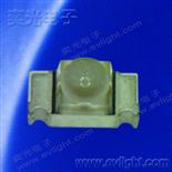 IR26-61C-L786-R-2G側向型貼片發射管