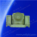 IR26-61C-L786-R-2G侧向型贴片发射管