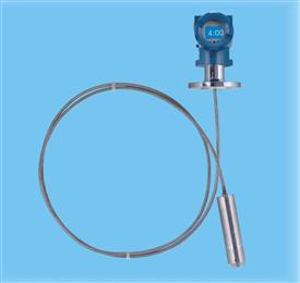 PS300投入式液位变送器