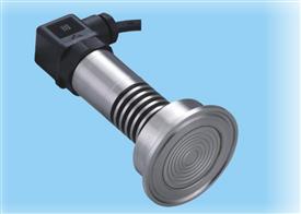 PS220平膜片压力变送器