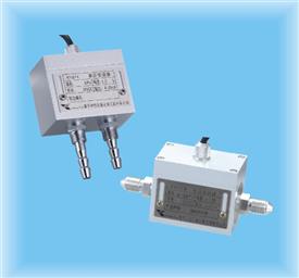 PS230风压(微差压)变送器