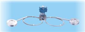 GP/DP型远传压力/差压变送器
