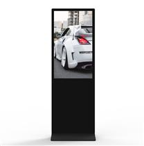 43英寸立式广告机