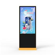 55英寸立式广告机