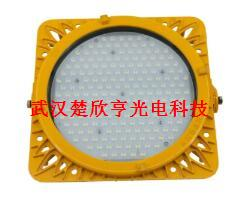 海洋王BFC8117-200WLED防爆泛光灯/200W防爆灯