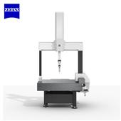 ZEISS SPECTRUM系列三坐标测量机