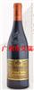 罗纳河经典干红葡萄酒