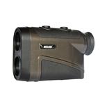 科鲁斯升级版PRO2000ARC测距仪激光测距仪