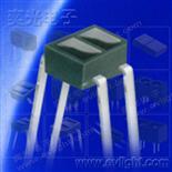 ITR8307-F43反射式光耦開關