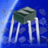 TR8307/F43(B)(C)(CY)反射式光電開關