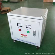 出口机械设备配套变压器