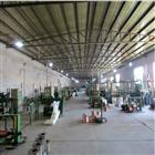 RS485钢厂用信号电缆生产厂