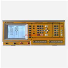 CT-8683FA线材综合测试仪