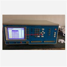 CT-360AL四线式精密线材综合测试仪