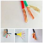 KGG耐高温硅橡胶电缆特点先容