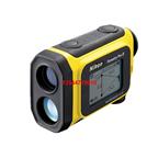 Nikon尼康测距仪 Forestry Pro 550升级款Ⅱ 1750码