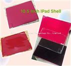 WP-060 /ipad shell