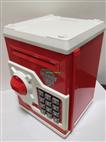 WP-061 Money safe box