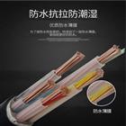 PTY23-52*1.0mmPTY23铁路信号电缆